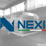 NEXIA: quality and sustainability first of all!