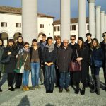 Where innovation develops _ Field Visit in Italy