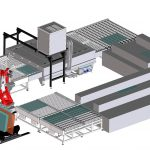 GPM Automation: from a need of customers to innovative machines
