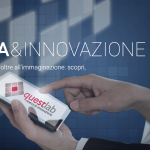 QuestLab: Research&Innovation!