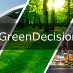 GreenDecision: When the research hits the market