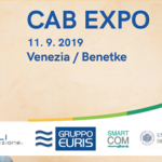CAB Expo event