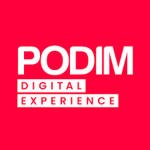 How Podim looked this year: The ABC team behind the scenes of the largest startup conference in our country