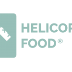Helicopter Food®: Bite into the positive qualities of helicopters