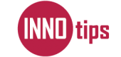 INNO tips logo