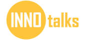 INNO talks logo