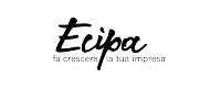 logotipi_partnerji-09
