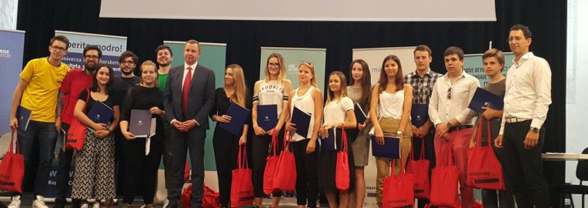Čezmejni študentski natečaj