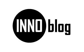 inno_blog