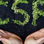 FestINNO 2020: Social Impact Index