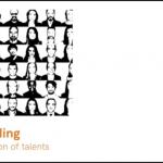 FestINNO 2020: Employer Branding