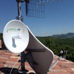 INNOTALK con Karsolink: come diventare un Internet provider