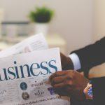Pomen aktivnosti podjetniških inkubatorjev pri spodbujanju podjetnosti v jugovzhodni Sloveniji